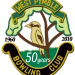 wpbc-hres-logo_50years