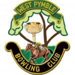 wpbc-hres-logo_melb-cup