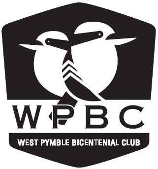 WPBC-Logo---2014-winning-entry-bnw