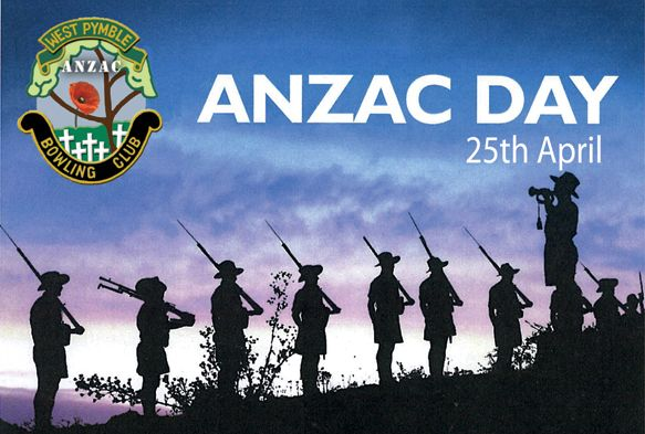 anzac day trading hours - photo #31