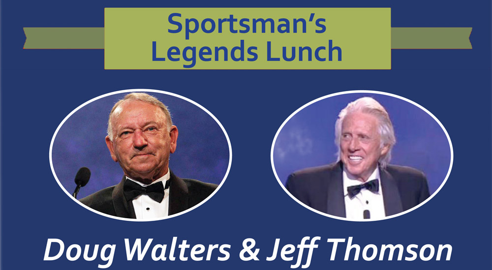sportsmanlunch-final-fb