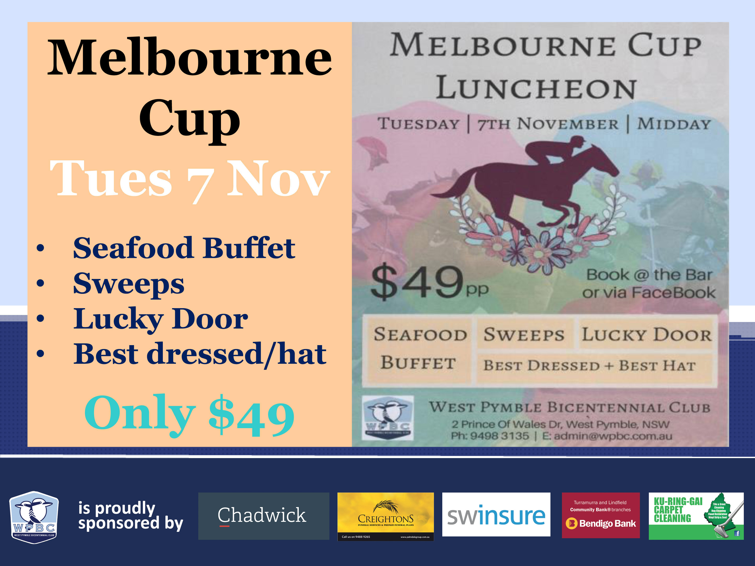 Melbourne-Cup-8Oct17