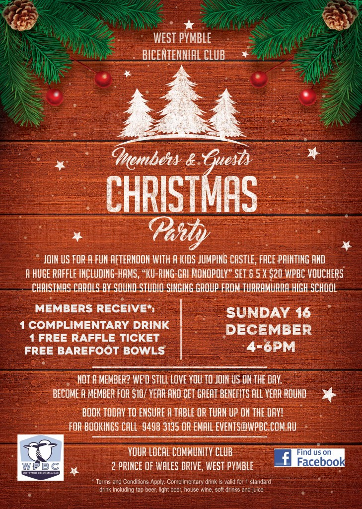 Christmas  New Year Party Flyer_WPBC_finalpsd (002)
