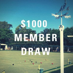 Copy of $1000 badge draw