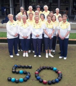2012_10-50years_womens_bowls-264x300