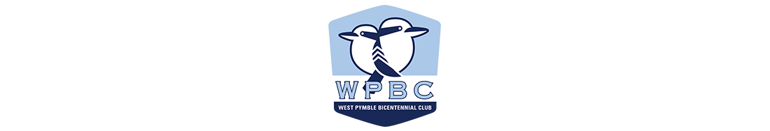 West Pymble Bicentennial Club
